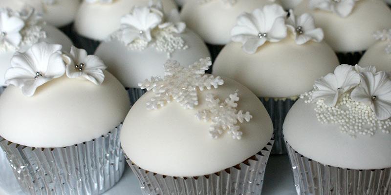 Recette Cup Cake Boule