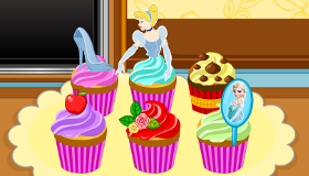 Cupcakes fa on disney jeu de cupcake jeux 2 cuisine - Jeux de cuisine de cupcake ...